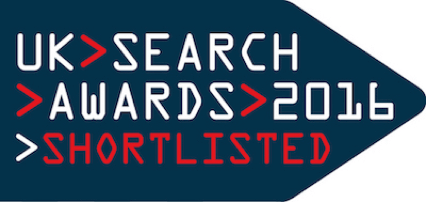 The SEO Works - UK Search Awards