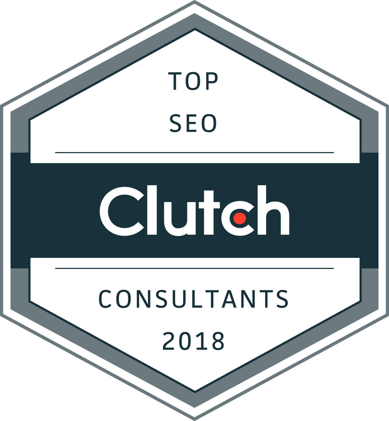 Top SEO Consultants UK