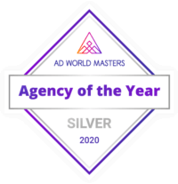Agency of Year